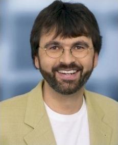 Unser Mann in Berlin: René Röspel, MdB