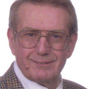 Klaus Söhnchen
