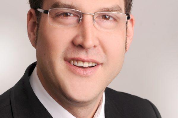 Mark Krippner