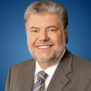 1. Vorsitzender der Bundes SPD Kurt Beck