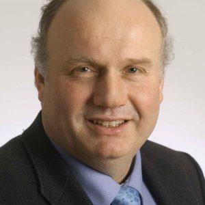 Peter Arnusch