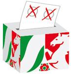 Landtagswahl 2010