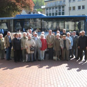 Bustour 2010II